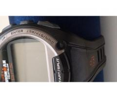 Timex Ironman Global Trainer