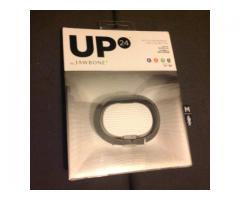 UP24 by Jawbone - Fitness Tracker