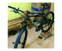 For Sale 26er MTB Parts ONLY (not a whole bike)