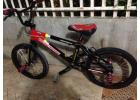 Bmx Bike For Sale DAVAO CITY