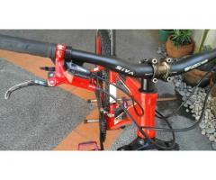 Mountain Bike Scott Aspect 40 26er
