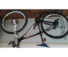 Mountain Bike Scott 2er XT FOX