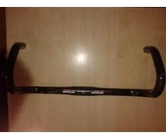 SOLD fsa k-force carbon drop handlebar