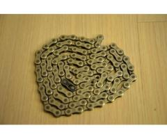 SRAM 10 Speed Road Chain