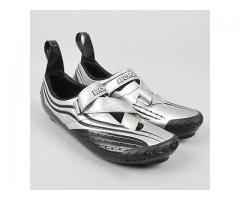 BONT Sub 9 Triathlon Shoes
