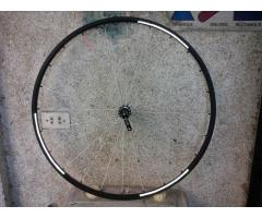 (SOLD) MOB 700C Wheelset 10 Spd.