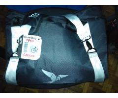 Tern Stow Bag (SOLD)