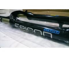 Brand New SR Suntour Epicon for 26er