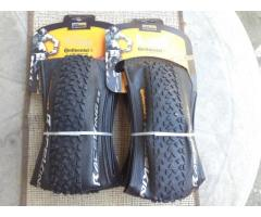Brand New Continental RACE King 2.2 Tire for 29er and - pair