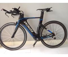 Specialized Shiv for Sale