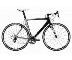 GIANT PROPEL ADVANCED 2 2015
