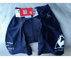 Le Coc Sportif Cycling Shorts Bnew S