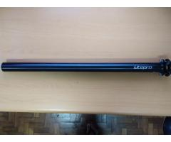 litepro seatpost (SOLD)