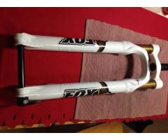 FS: 2013 Fox Factory Float 29er 100mm