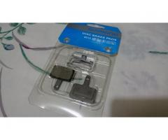 Brand New Shimano Disc Brake Pad - Model B01S