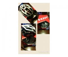 Sworks prevail helmet