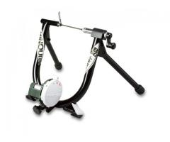 Minoura B60 Bike Trainer - SOLD!