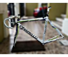 Pinarello FP Due size 53
