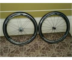 SOLD Campagnolo Bullet Ultra 50