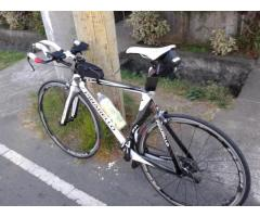 Pinarello FT1 Full Carbon Reprice