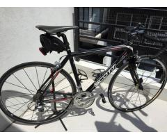 2008 Scott Speedster S20 - repriced!