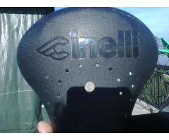 CINELLI saddle