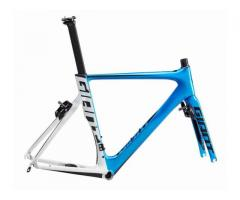 FS:GIANT PROPEL ADVANCED 2015