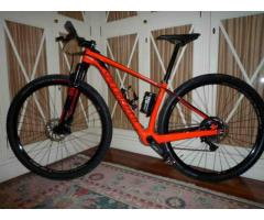 SPECIALIZED STUMPJUMPER 29er 2015