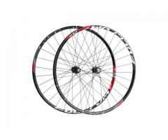 FULCRUM REDPOWER HP 29er WHEELSET 2015