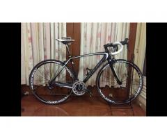 Sold!! Specialized Tarmac Sport