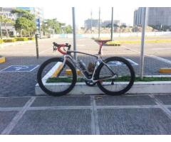 For Sale Specialized Roubaix SL3