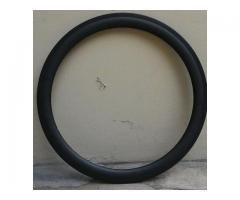 Unbranded 50mm Clincher Carbon Rim