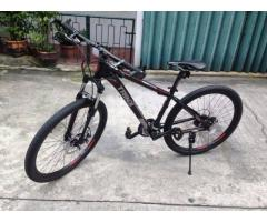 Mountain Bike 27.5