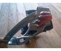 Assorted Bike Parts For Sale