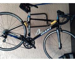 fs: giant defy 2011 (uk)