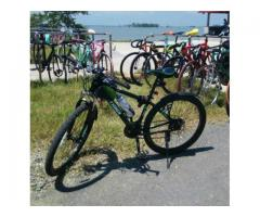 Trinx m187h 27.5 Mountain Bike