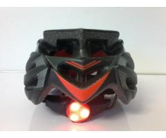 Bradnew Labici helmets with safety light )