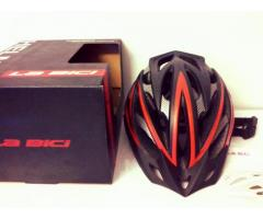 Bradnew Labici helmets with safety light