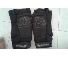 Troy Lee Design Knee Pad