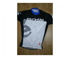 Sold Cycling Jersey
