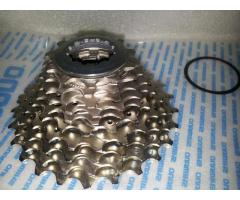 ULTEGRA COGS 10speed