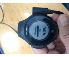 Used Garmin Forerunner 610 - (SOLD)