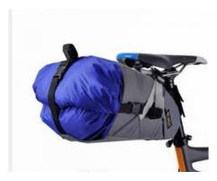 Larga Seat Pack