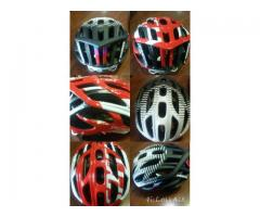 For sale Sworks prevail aero road helmet