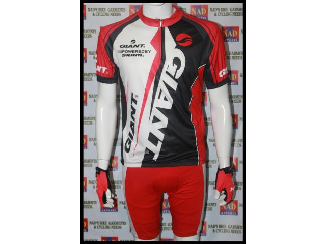 Sublimated GIANT JERSEY ONLY @ 250 PESOS ONLY!!