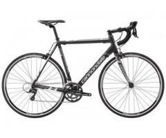 Cannondale CAAD8 2015