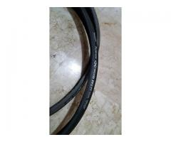 SOLD Panaracer Extreme Evo 3 Clincher TIre 700x23c