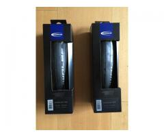 Brand New Schwalbe One Clincher 700x25c