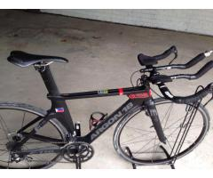 Argon e118 sold sold