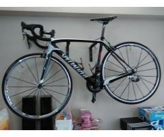 SOLD --- Specialized Tarmac SL4